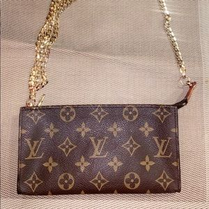 ❤️Authentic Louis Vuitton